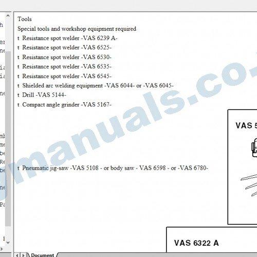 manual-7