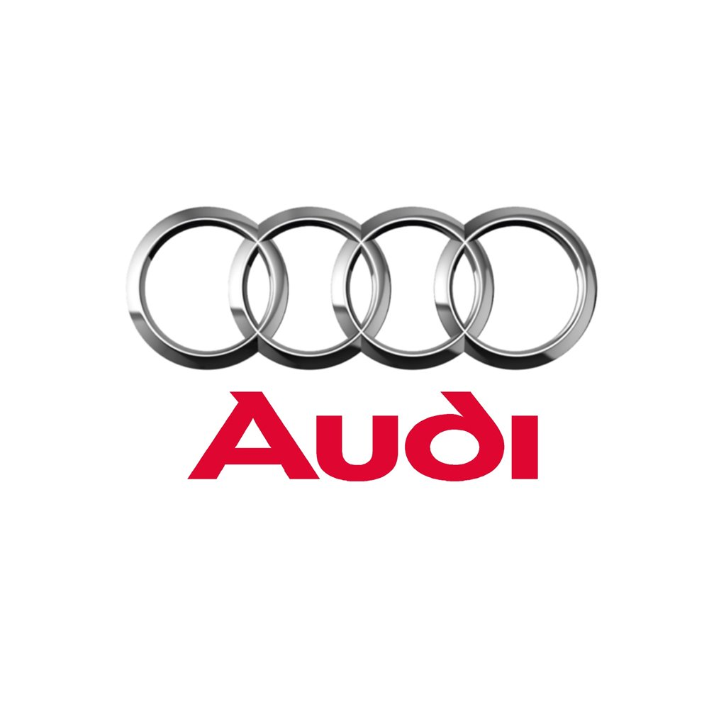 Experience Audi