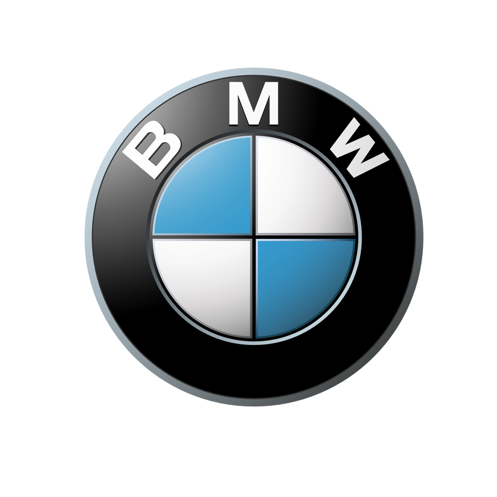 BMW X Series Workshop Service Repair & Parts Manual