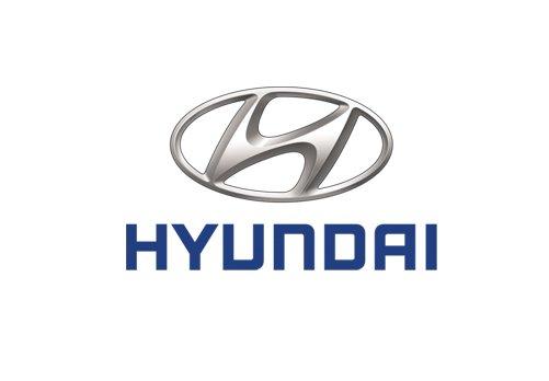 Hyundai Terracan 2001 to 2007 PDF Workshop Service & Repair Manual
