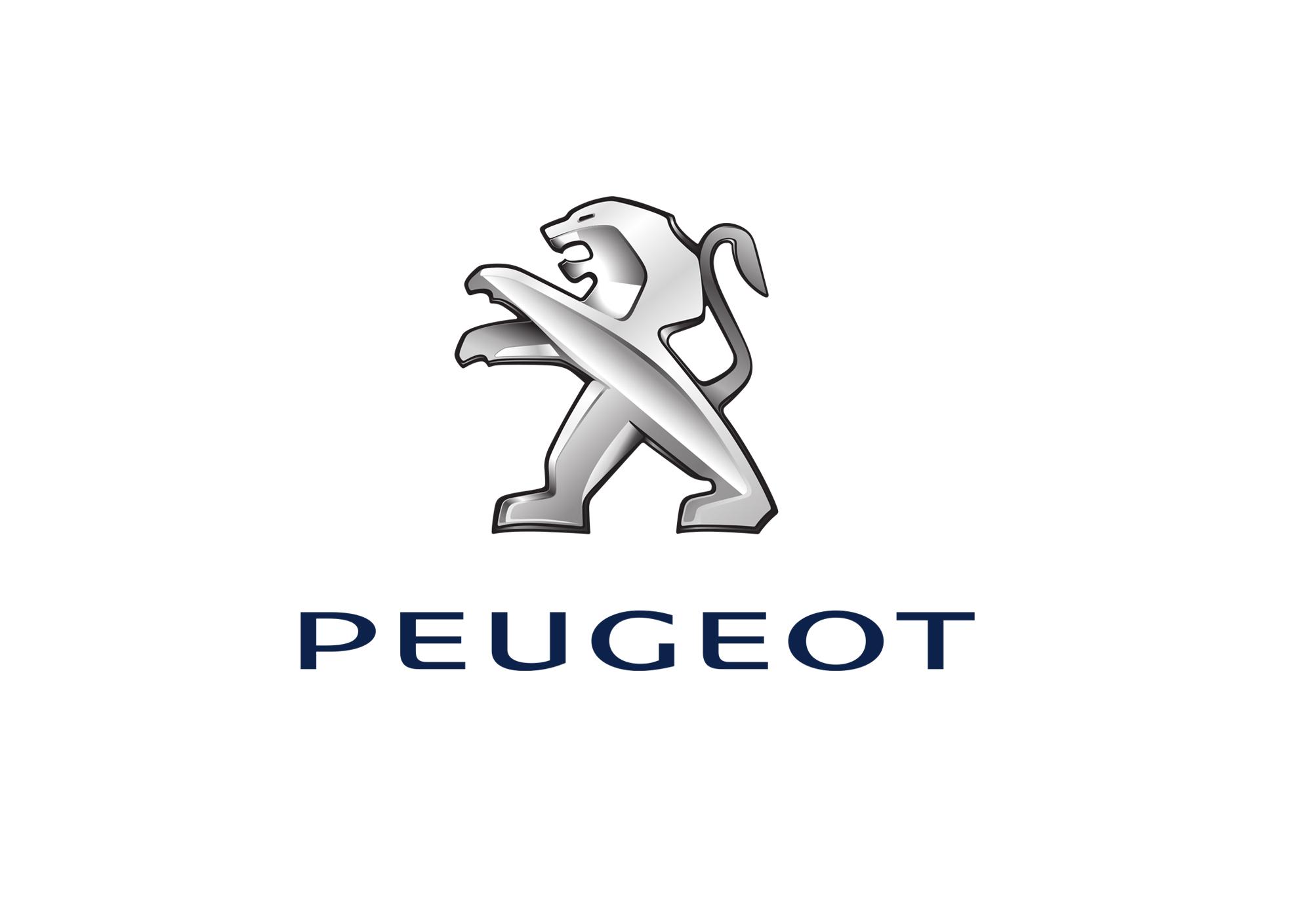 peugeot 4007 workshop service repair manual 2007 2012 rh easymanuals co uk Peugeot 4007 2011 Peugeot 4007 2011