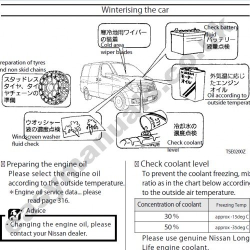 hyundai i10 radio wiring diagram