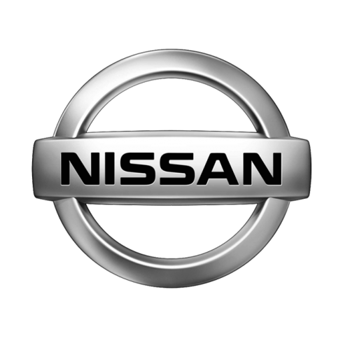 nissan_cars