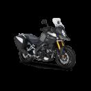 Motorbike Manuals
