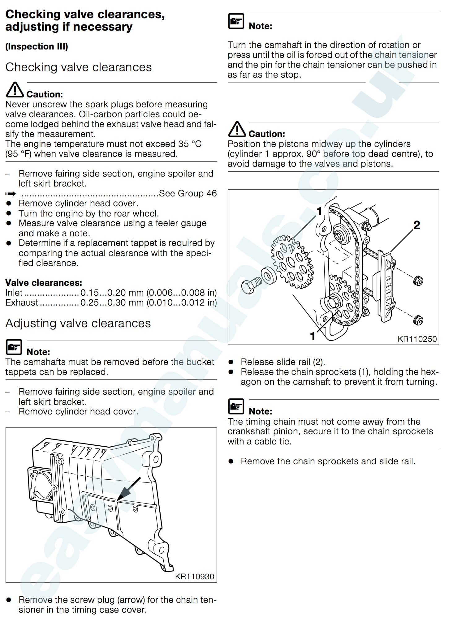 Bobcat T630 Wiring Diagram Auto Electrical 1987 T250
