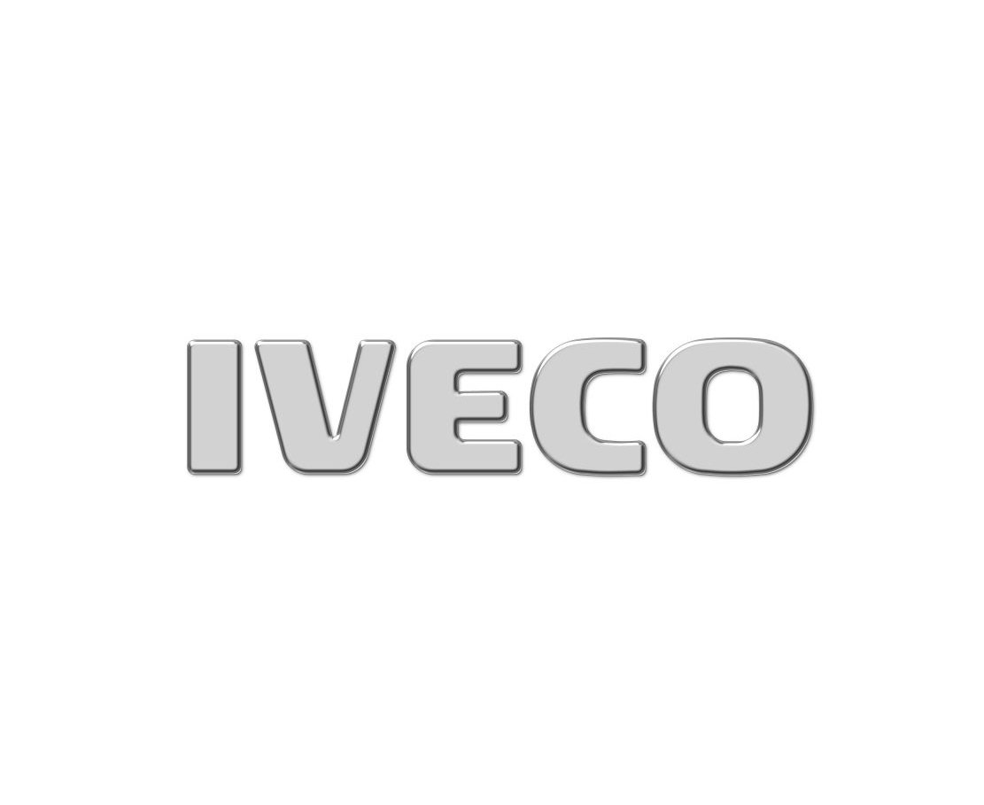 Commercial Workshop Manuals, Iveco