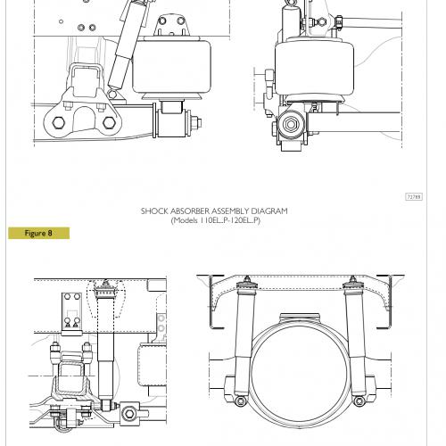 land rover lr2 fuse box diagram