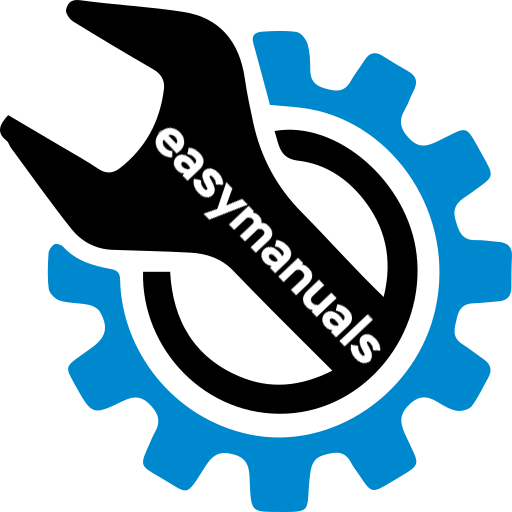www.easymanuals.co.uk