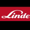 Linde Workshop Manuals
