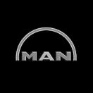 MAN Workshop Manuals