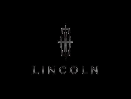 Lincoln Workshop Manuals