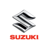 Suzuki Cars