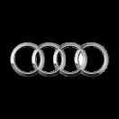 Audi Workshop Manuals